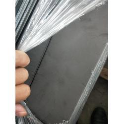 玖盈金属(图),sphc-p酸洗板,sphc-p酸洗板图片