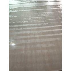 酸洗板q235_酸洗板q235_玖盈金属(查看)图片