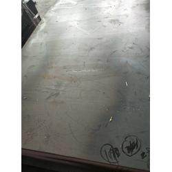 2.5酸洗板厂-2.5酸洗板-玖盈金属材料(查看)图片