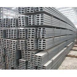 等边角钢多少钱、合肥槽钢、合肥昆瑟槽钢图片