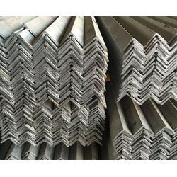 不锈钢角钢厂家、合肥角钢、合肥昆瑟角钢(查看)图片