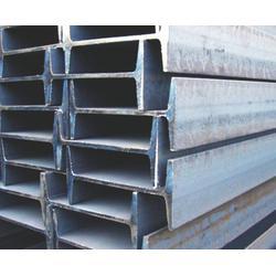 合肥昆瑟(图)、工字钢厂家、合肥工字钢厂家图片