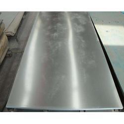 滁州镀锌板、合肥昆瑟、镀锌板价格