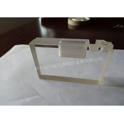 天津金属镜面加工,超克能难加工材料处理,金属镜面加工处理图片