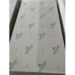电镀设备PP板-联江塑胶-电镀设备PP板供应图片