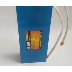 锂电池电动车报价、锂电池电动车、超越心意图片