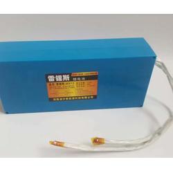 电动车锂电池36v_电动车锂电池_超越心意(查看)图片