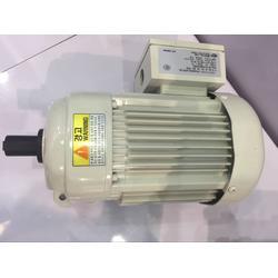 12V电动隔膜泵公司,三进机电(在线咨询),12V电动隔膜泵图片