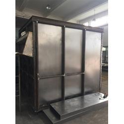 剥漆炉销售-剥漆炉-廖尘环保设备(查看)