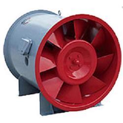 金源环保科技质量上乘 消防高温排烟风机品牌图片