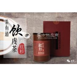 爱茶人须知冬季喝哪款虔茶图片
