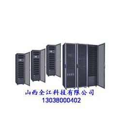工业级ups电源,ups电源,全江科技有限公司图片