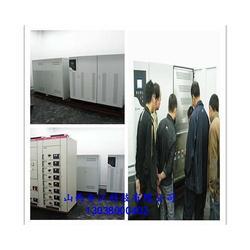 净化稳压电源 山西全江科技(在线咨询) 太原稳压电源图片