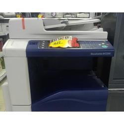太原复印机出租|世纪天工|复印机出租公司图片