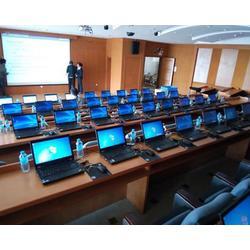 会展电脑租赁|阳泉电脑租赁|世纪天工图片