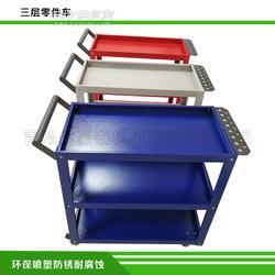 供应车间维修工具柜可出口 电力工具柜 可出口全国发货图片
