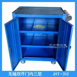 高品质供应零件柜抽屉式 安全工具柜可出口图片