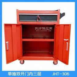 直销汽车修理柜 安全工器具柜 工具柜稳固安全图片