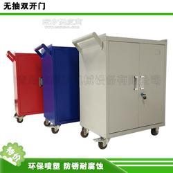 大量出售车间工具柜 尺寸齐全 可移动工具柜子 可定制图片