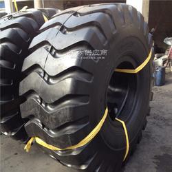 厂家供应装载机40铲车轮胎 20.5-25工程机械高品质耐磨E-3/L-3花纹图片