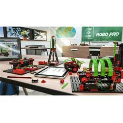 爱迪生机器人-张家港机器人-爱迪生机器人教育中心图片