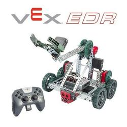 机器人培训 张家港机器人 鸿润教育