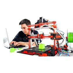 爱迪生机器人教育 爱迪生机器人-常熟机器人图片