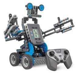 張家港機器人,機器人科技,愛迪生機器人(推薦商家)