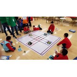 爱迪生机器人教育(图)_乐高机器人_苏州机器人图片