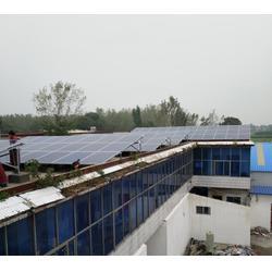 许昌新起帆,焦作自家屋顶太阳能光伏发电公司图片