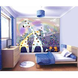 墙体绘画机哪家好 华科恒润(在线咨询) 墙体绘画机图片