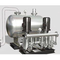 合肥污水处理设备|安徽森泉|工业污水处理设备图片