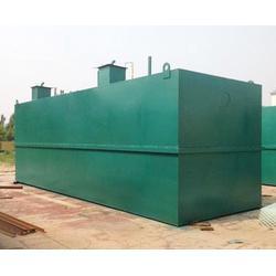 安徽森泉|合肥污水处理设备|城市污水处理设备图片
