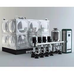 合肥供水设备,安徽森泉(推荐商家),节能供水设备图片