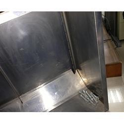 水箱,合肥水箱,安徽森泉图片