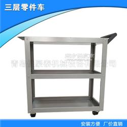 加厚款工具柜带抽屉 承重更强东丰县工具柜双开门厂家图片