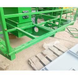 大型粮食烘干机-合肥粮食烘干机-合肥强宇机械公司(查看)图片