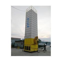 合肥烘干机-合肥强宇机械公司-大型烘干机多少钱图片