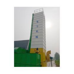 生物质热风炉-合肥热风炉-合肥强宇机械有限公司图片