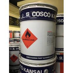 氯化橡胶漆厂家直销|日照丰尔雅涂料公司|氯化橡胶漆图片