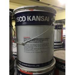 丰尔雅涂料厂(图),氯化橡胶面漆,太原氯化橡胶面漆图片