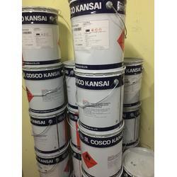 北京氯化橡胶面漆,丰尔雅涂料厂家,氯化橡胶面漆供应商图片