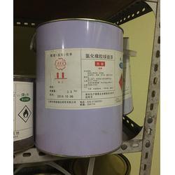 白色耐高温涂料|耐高温涂料|丰尔雅涂料厂家(查看)图片