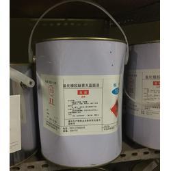 氯化橡胶防锈漆报价,氯化橡胶防锈漆,丰尔雅涂料(查看)图片