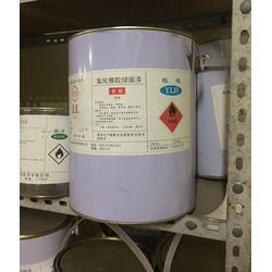 氯化橡胶漆报价、丰尔雅涂料(在线咨询)、氯化橡胶漆图片
