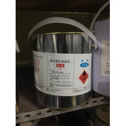 咸阳醇酸底漆,供应醇酸底漆,丰尔雅涂料(推荐商家)图片
