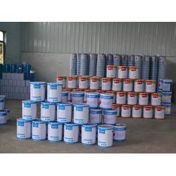 耐高温漆|丰尔雅涂料厂家|耐高温漆供应