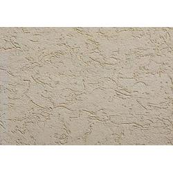 氧飘飘硅藻泥_氧飘飘硅藻泥(在线咨询)_氧飘飘硅藻泥厂址图片