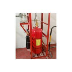 消防器材厂家-消防器材-中盛消防图片