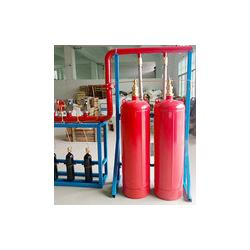 漳州消防器材-中盛消防-消防器材维修图片